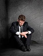 Причины возникновения фобий
