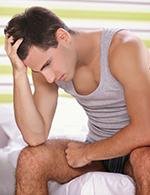 Симптомы аденомы простаты - проблемы с мочеиспусканием