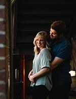 От чего зависит прочность отношений?