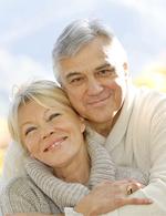 Что такое остеопороз и как его лечить?