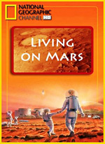 Заселение Марса / Living on Mars