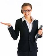 Деловой гардероб современного менеджера. Правила составления и типичные ошибки. Игнатьева Е.С.