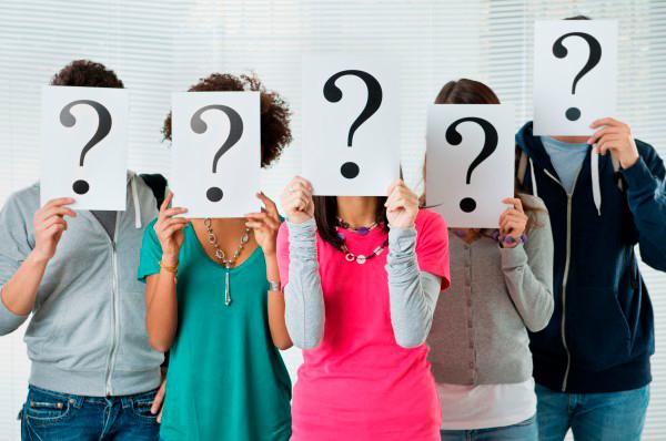 Трудности трудоустройства без опыта работы: как их преодолеть?