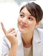 Значение вербального общения