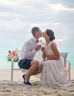 Как сыграть свадьбу за границей