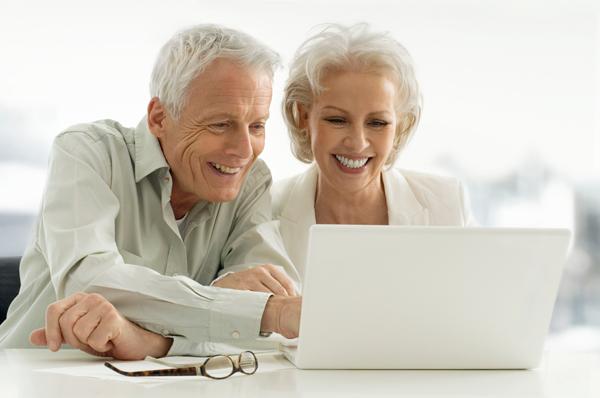 Как сменить профессию в зрелом возрасте