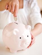 Семейный бюджет-планировать или нет