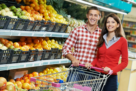 Что вреднее: ГМО или пестициды