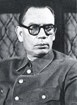Генерал Власов, Андрей Андреевич