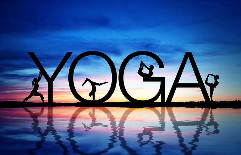 История йоги в России