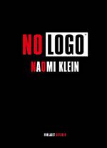 No Logo. Люди против брэндов. Наоми Кляйн