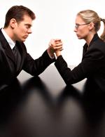 Навыки разрешения конфликтов: как ими овладеть
