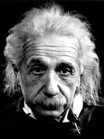 Альберт Эйнштейн Формула жизни или смерти / Einstein Equation of Life and Death