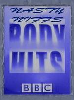BBC: Тайны тела. Дурные запахи