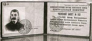 bilert-stalina