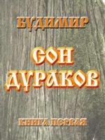 Будимир - Сон дураков