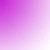 Цветотерапия. Лечение цветом
