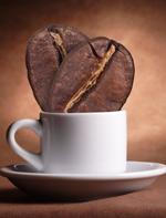 Полезен ли на самом деле кофе? Интересные факты