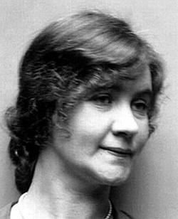 Последняя любовь великого физика Маргарита Коненкова