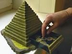 Как маскируются финансовые пирамиды?