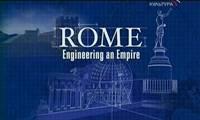 Как создавались империи - Рим
