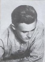 Вклад Сергея Павловича Королёва