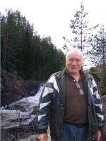 Михаил Цветков - Дух воина. Беседы о силе личности и психологической устойчивости