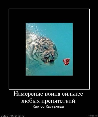 motivator150