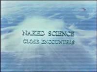НЛО: Голая наука - Прямые контакты