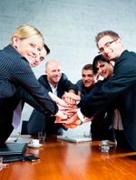 Как мотивировать сотрудников на эффективную работу