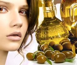 Оливковое масло. Только полезно или еще и вкусно?