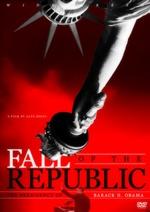 Падение республики