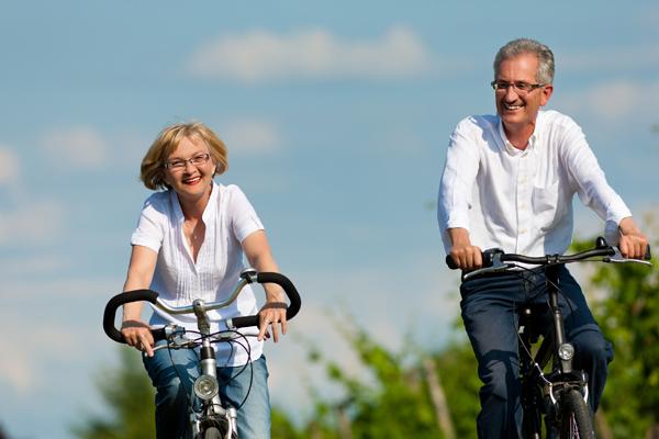 Как психологически подготовиться к выходу на пенсию