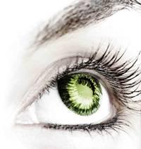 Гимнастика для глаз. Релаксация для глаз