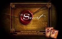 Секрет (The Secret)