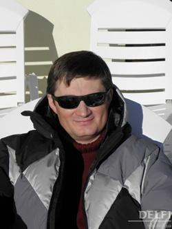 Секреты успеха от Игоря Кондратюка