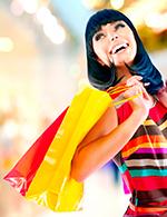 Как одежда влияет на настроение