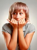 Страх нестабильности: как его преодолеть?