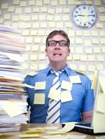 Полезные привычки организованных людей
