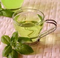 Выбор зеленого чая
