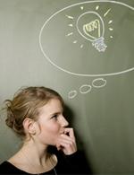 Как активизировать работу своего мозга