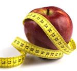 Здоровое питание. Как правильно питаться
