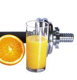 Значение соков в здоровом питании
